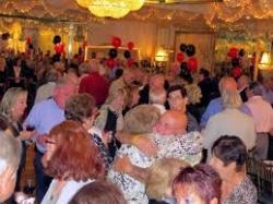 Where: The Hampton Inn   Plymouth Ballroom 319 Speen St Natick, MA